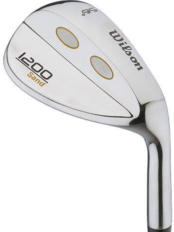 Wilson Golf 1200 56° Wedge MRH