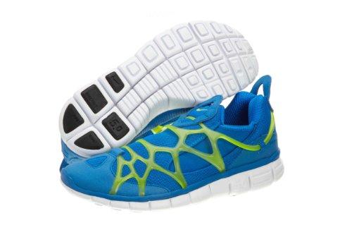 nike kukini free mens running shoes