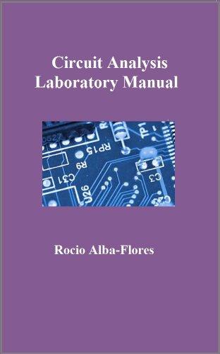 circuit-analysis-lab