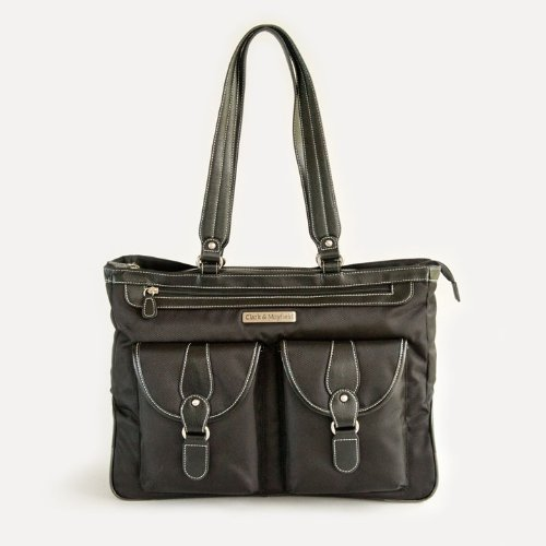 clark-mayfield-marquam-laptop-handbag-184-black