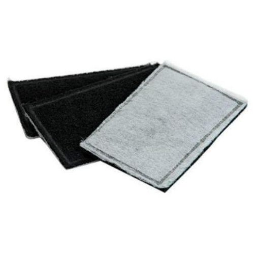 PetSafe Drinkwell Replacement Carbon Filters, 3-Pack (Tier 1 Furnace Filter compare prices)