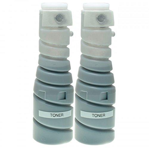 toner-konica-minolta-mt-205b-mt-303b-nero-compatibile-per-di-2010-2510-3010-3510-12000-pagine-confez