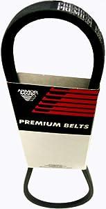 ArmorMark 3L250 Premium Lawn Mower and Garden Utility Belt
