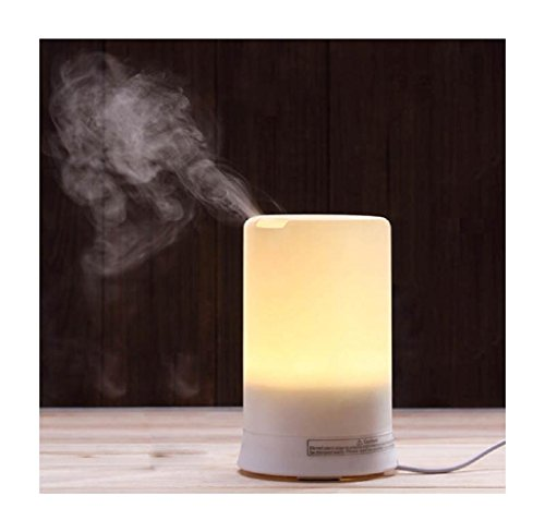 malloomr-ultrasonic-air-humidifier-aroma-therapy-diffuser