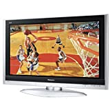 Panasonic TH-42PX600U 42&quot; Plasma HDTV Television