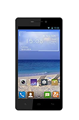 Gionee M2 4GB Black