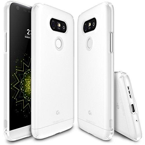 Ringke-SLIM-Cases-for-LG-G5-2016
