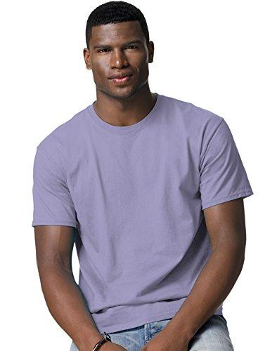 the-adicts-su-american-apparel-fine-jersey-shirt-uomo-lavanda-m