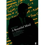 A Beautiful Mind ~ Sylvia Nasar