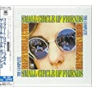 Small Circle of Friends: The Complete
