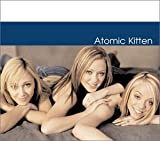 The Tide Is High (Atomic Kitten)