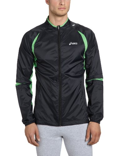 Asics Men's Jacket