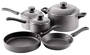 Anolon Classic 8-Piece Cookware Set