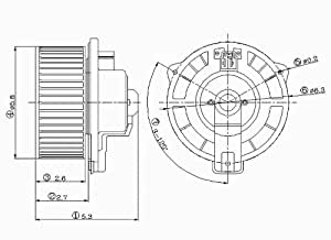 180868 Auto Power 6 Point Roll Cage besides Mitsubishi Lancer Wiring Diagram additionally Rotork Wiring Diagram Selector besides 2003 Mitsubishi Montero as well  on mitsubishi lancer tail lights