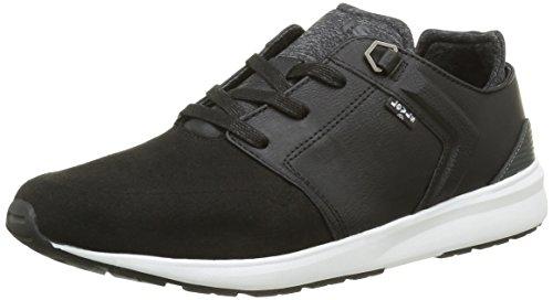 levis-black-tab-runner-zapatillas-para-hombre