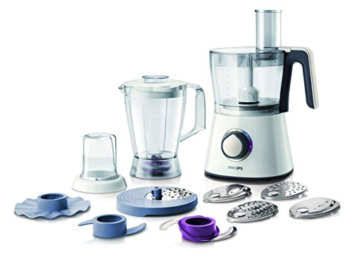 philips-hr7761-01-750-w-kitchen-food-processor-with-21-l-bowl-and-accessories-for-28-functions
