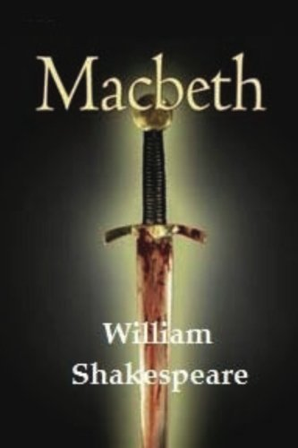 a review of the performance of macbeth by william shakespeare Get this from a library macbeth [william shakespeare michael clamp] -- this resource enables students to explore performance and interpretation, by providing over 75 production photographs from stage and film versions of the play, all accompanied by on-screen questions.