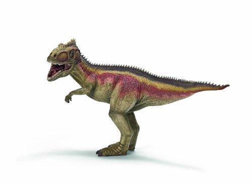 Schleich Dinosaur Toys front-937032