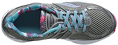 Saucony Women's Lancer Running Shoe