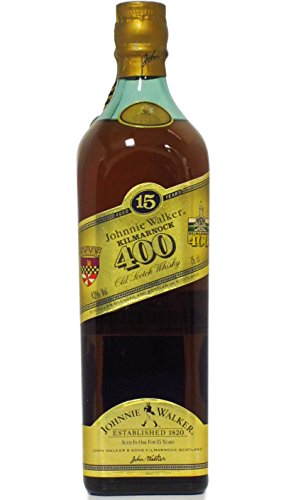 johnnie-walker-kilmarnock-400-15-year-old-whisky