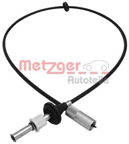 Metzger S 31315 Tachowelle