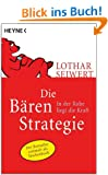 Die B�ren Strategie