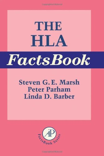 The Hla Factsbook front-598702