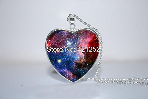 pretty-lee-2015-fashion-galaxy-heart-pendant-galaxy-necklace-space-universe-necklace-glass-photo-cab