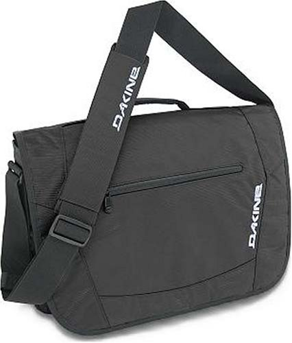 Dakine laptop backpack