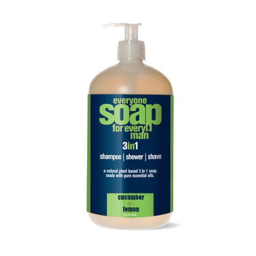 benadryl-eo-essential-oil-products-everyone-for-every-man-3-in-1-soap-cucumber-lemon-32-fluid-ounce