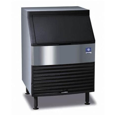Manitowoc QD-0132A Compact Ice Machine