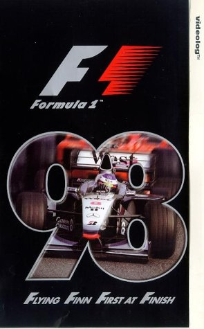 1998-formula-1-world-championship-flying-finn-first-at-finish-vhs-1998