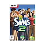 The Sims 2 (PC DVD)by Electronic Arts