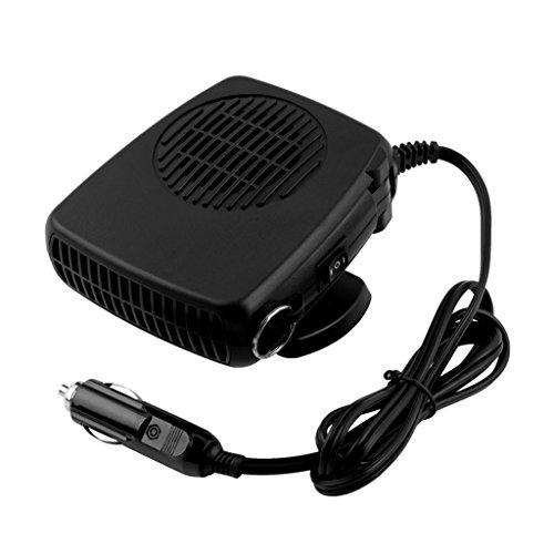 zn-12-v-150-w-portable-de-voiture-automatique-en-ceramique-chauffage-ventilateur-chauffage-degivreur