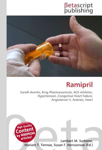 ramipril-sanofi-aventis-king-pharmaceuticals-ace-inhibitor-hypertension-congestive-heart-failure-ang