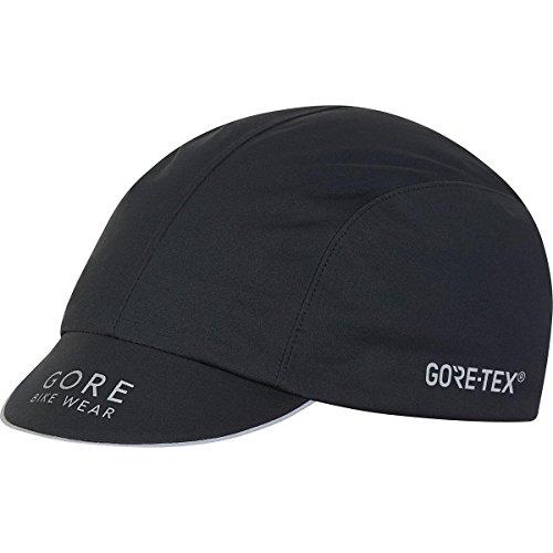 gore-bike-wear-equipe-gore-tex-gorra-unisex-color-negro-talla-unica