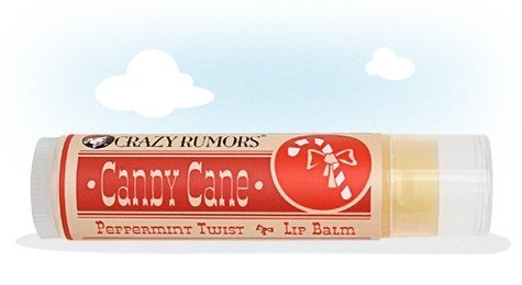 candy-cane-lip-balm-peppermint-twist-15-oz-42-g-by-crazy-rumors