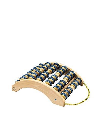 Sissel Attrezzo Massaggio Fit-Roller Beige