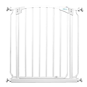 Dream Baby Swing Closed Security Gate Combo