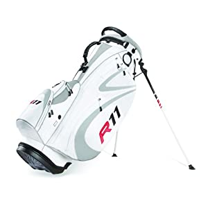 TaylorMade R11 Pure Lite Stand Bag