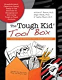 img - for Tough Kid Tool Box book / textbook / text book