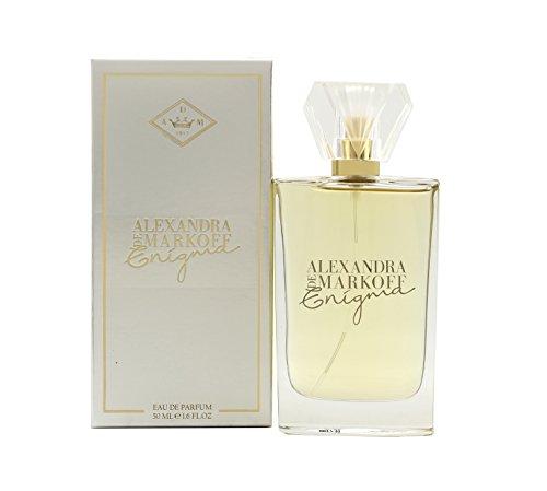 Alexandra De Markoff Enigma Eau de Parfum 50ml Spray