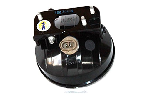 tyc-19-5657-00-1-gmc-envoy-left-replacement-fog-lamp