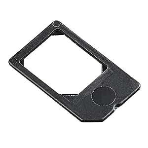 adaptateur adapter 30pin 8 pin lightning audio jack iphone. Black Bedroom Furniture Sets. Home Design Ideas
