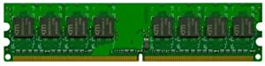 Mushkin Enhanced Essentials 1 GB Desktop Memory 991529