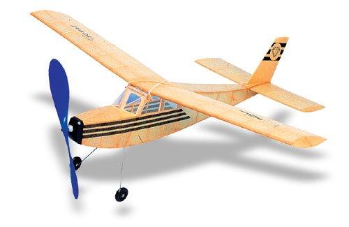 Sport Plane Kit Ww23