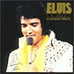 Elvis - A Canadian Tribute