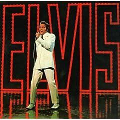 Todos en pie! ELVIS - Página 2 41FCZMMPSBL._SL500_AA240_