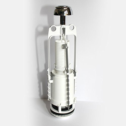 siamp-storm-33-tubo-di-sciacquo-per-cassetta-wc-con-raccordi-confezione-singola-colore-cromato