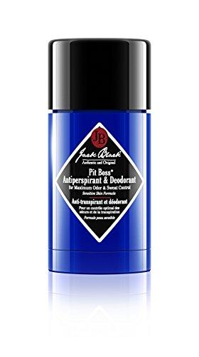 jack-black-pit-boss-antiperspirant-deodorant-275-oz